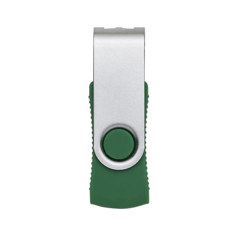 Venda de Pen Drive para Brinde Promocional Macaé - Pen Drive Personalizado Madeira